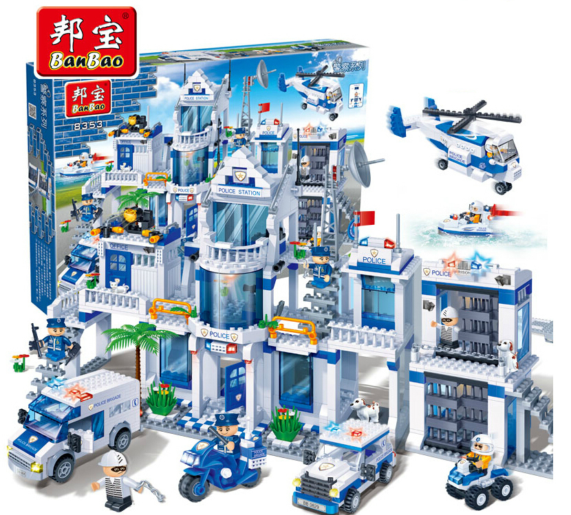 remote control airplanes with Building Block Sets Extra Large Police Station 1285 Pcs Blocks  Patible With Lego City Educational Toys For Kids Toys Hobbies on Building Block Sets Extra Large Police Station 1285 Pcs Blocks  patible With Lego City Educational Toys For Kids Toys Hobbies as well Wholesale Remote Control Airbus A380 furthermore Vans Rv 12 likewise Skmei Brand Men Sports Watches 50m Waterproof Digital Led Military Watch Men Outdoor Electronics Wristwatches Relogio Masculino besides 163466661450396484.