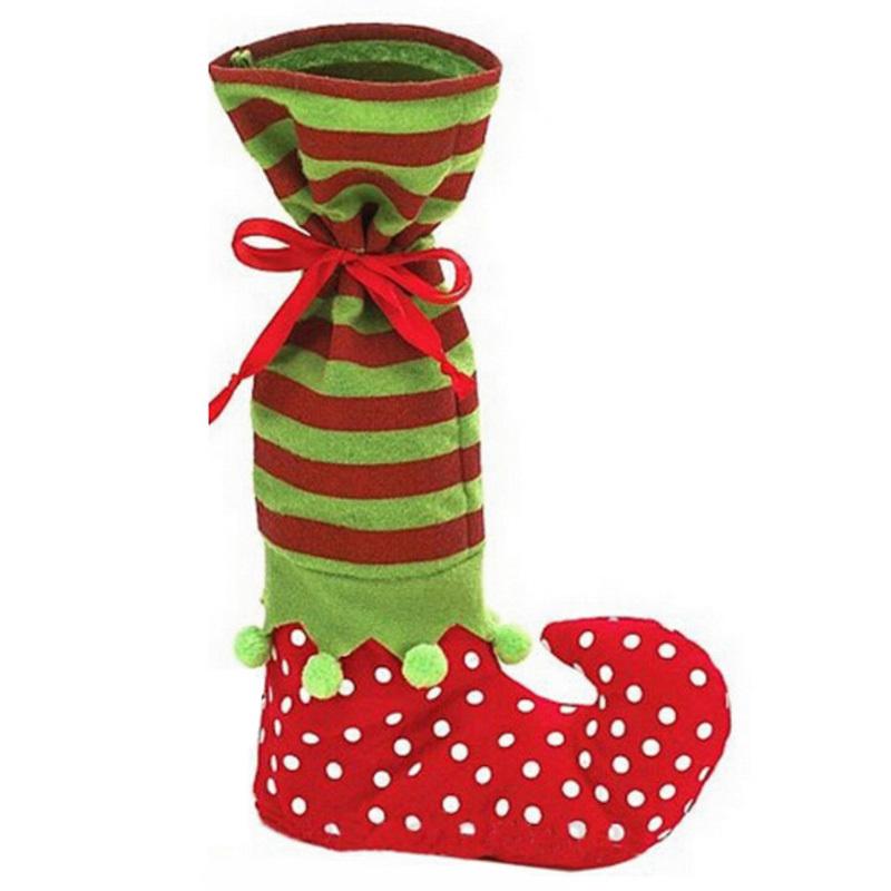 Рождественские украшения Brand New