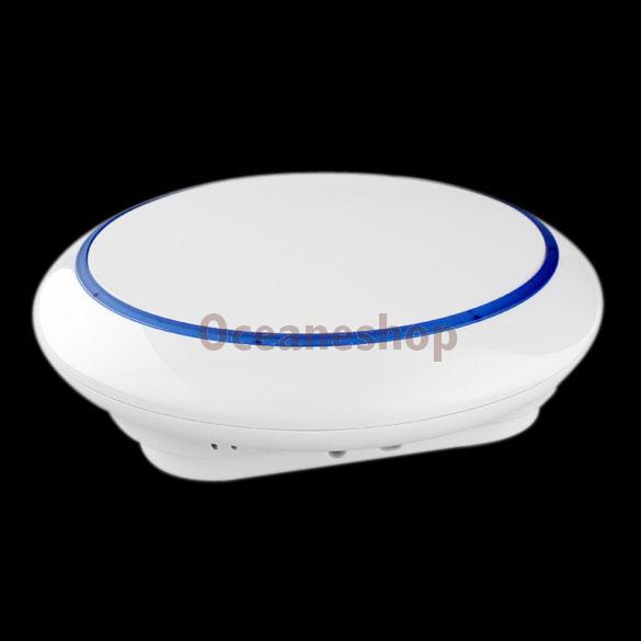 OCEA 300M Enterprise Wireless AP Ceiling Office Building WIFI Coverage LF-AP80(China (Mainland))