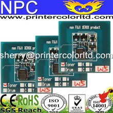 chip Office Electronics consumables FOR FujiXerox WCP C 123 013R00589 13R589 M 118 I 133 WC