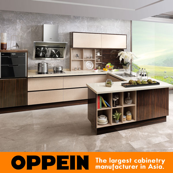 Buy Kitchen Cabinet North American Project Modern Kitchen Designs Small