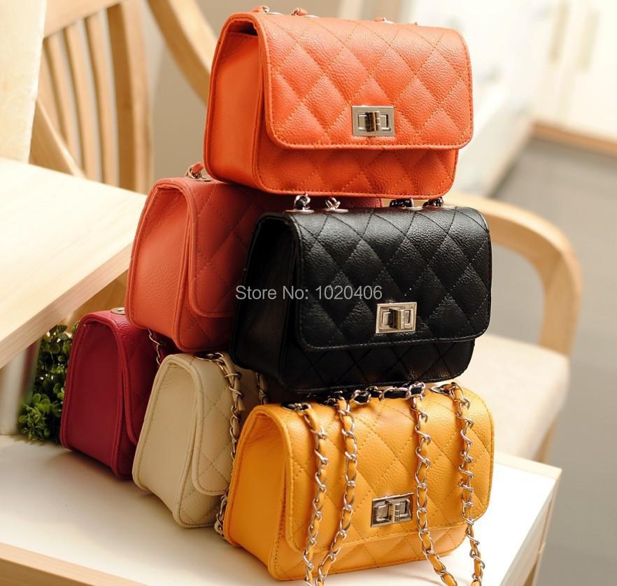 Summer Bags Cheap Summer Bags Cheap Cute
