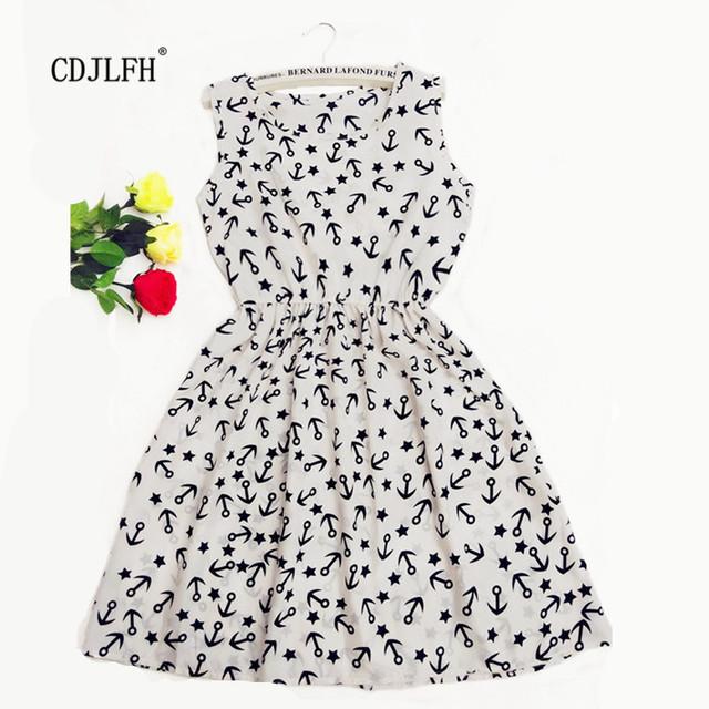 2016 весна лето осень новый vestidos женщины свободного покроя богемское леопарда печатных пляжное платье