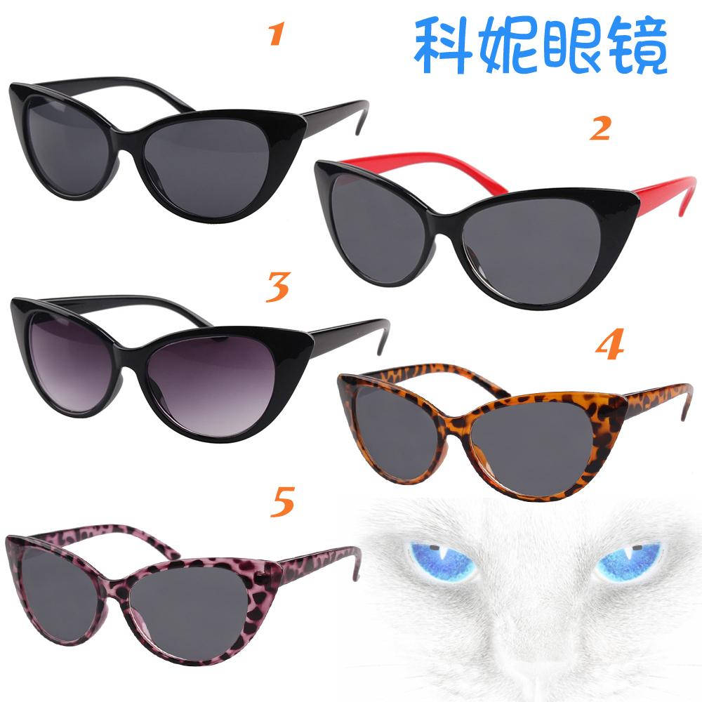 Classic oval Cat eye shades Sexy sunglasses Women brand designer Oculos glasses women sunglasses 2015(China (Mainland))