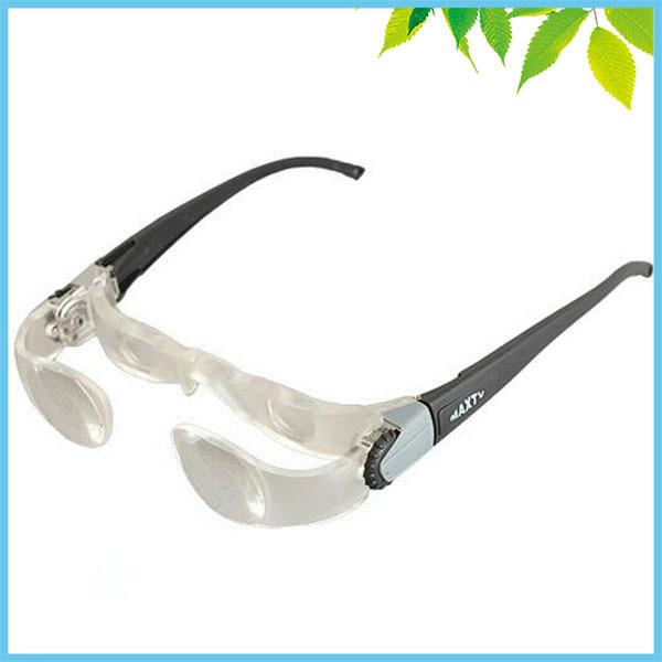 Max TV Glasses | Assistive Technology Australia | ILC NSW