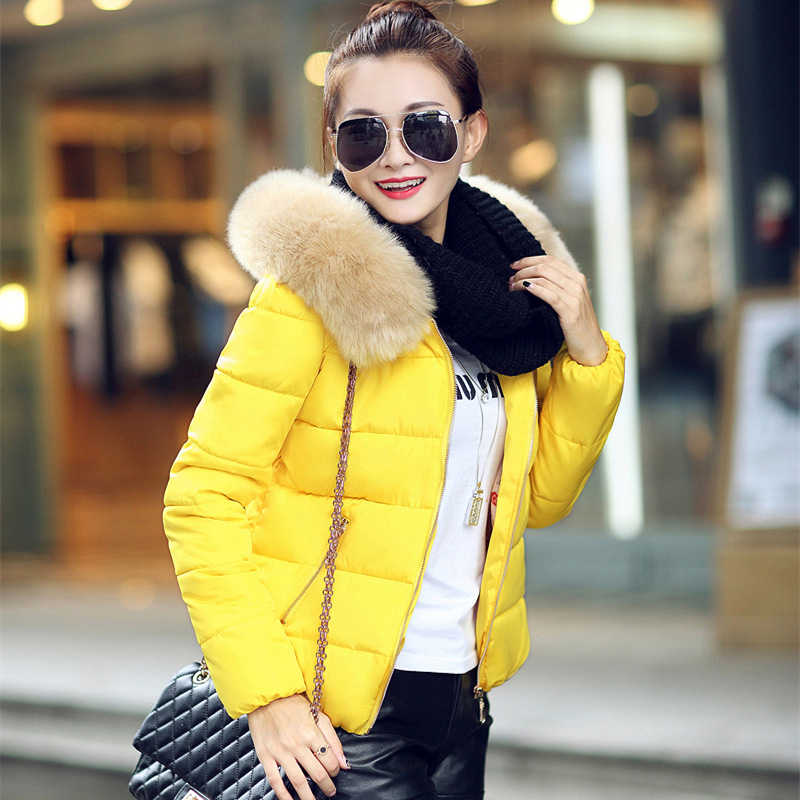 Buy fur coats online canada – New Fashion Photo Blog