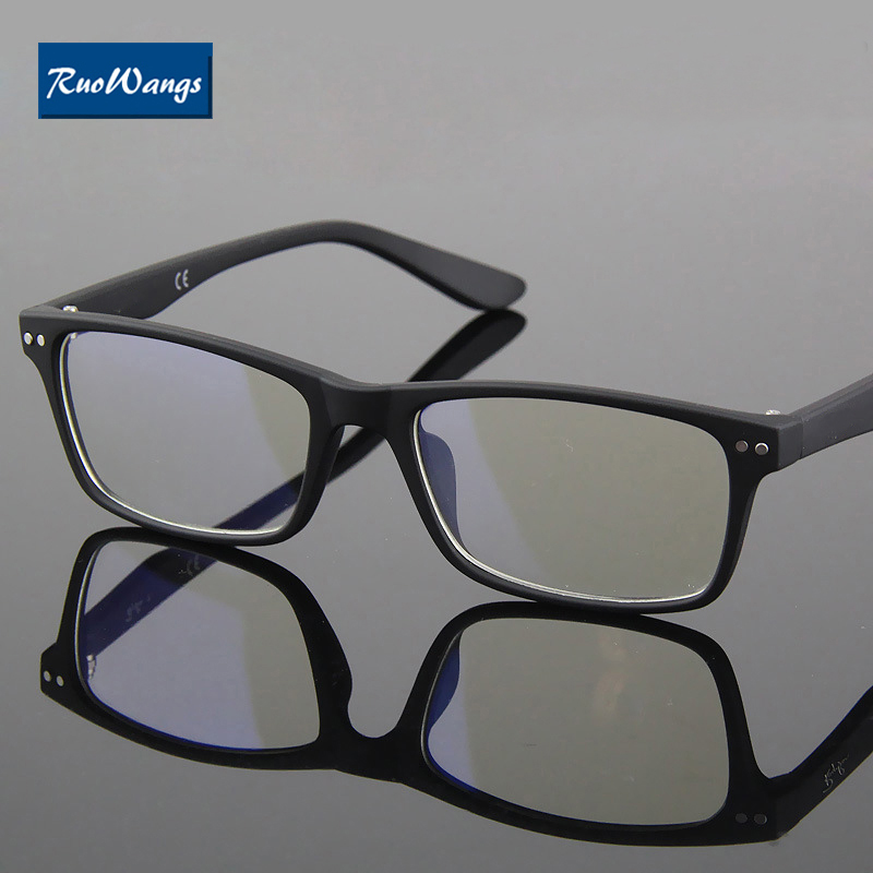 get cheap mens eyeglasses styles aliexpress