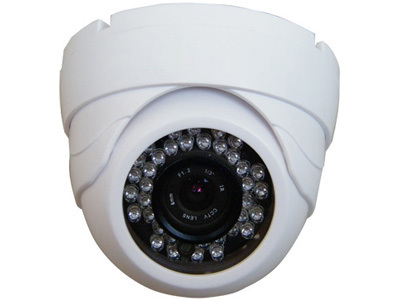"3.0mp/15fps, 2.0mp 1080p/25fps, 1/3""CMOS Low light, TI DSP, USB, BNC 1080P IR HD IP indoor Dome Camera(SIP-H04HL)(China (Mainland))"