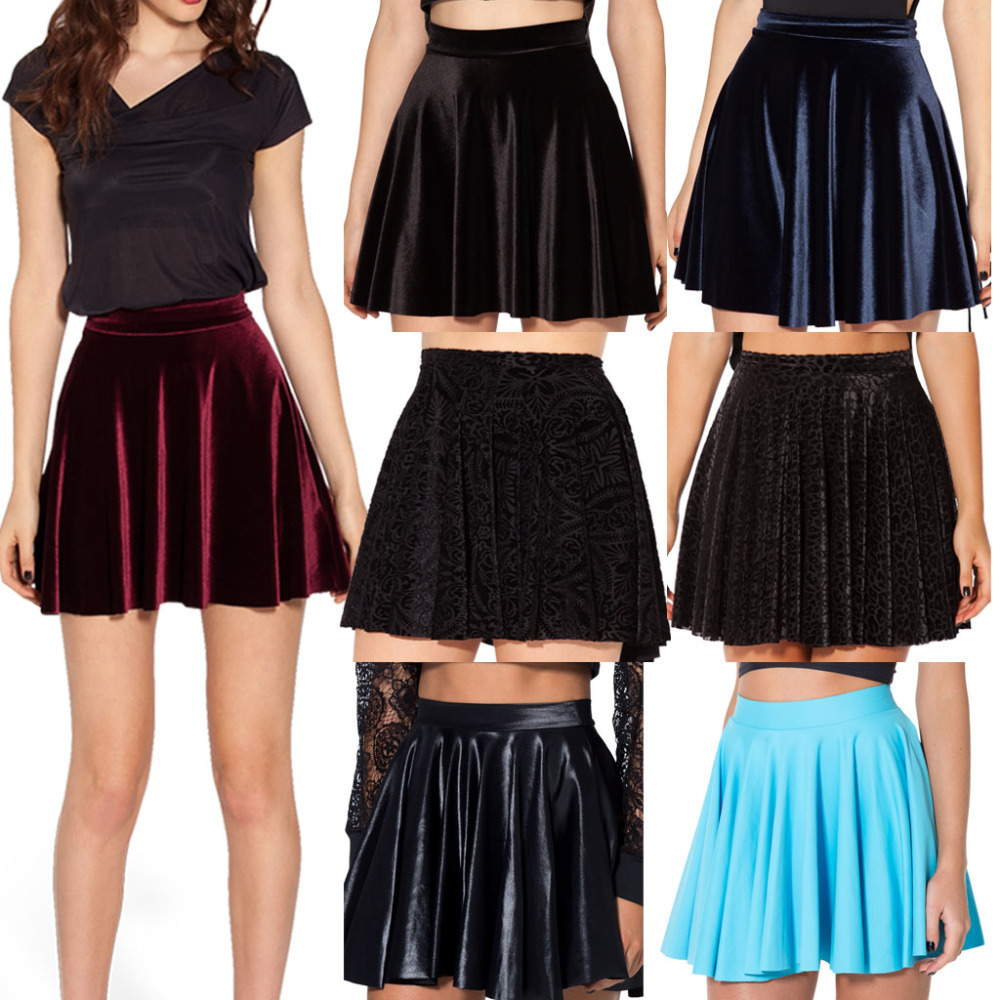 Free sexy skirt pictures
