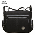 To get coupon of Aliexpress seller $5 from $20 - shop: Fantasy Store in the category Luggage & Bags