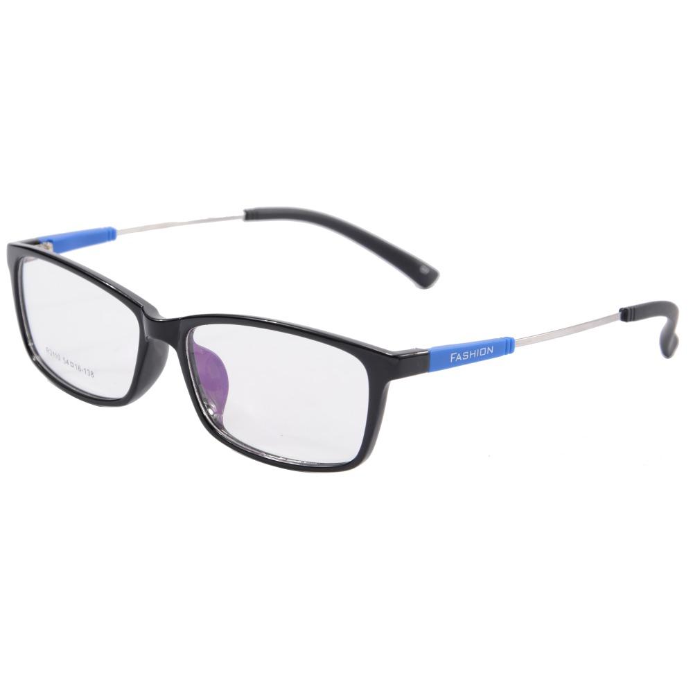 no glasses promotion shop for promotional no