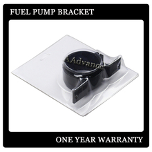 Buy Aluminum Fuel Pump Bracket Bo*** 044,Bos**044 Fuel Pump Bracket Black Designed Hold 60mm Diameter External Fuel Pump for $55.00 in AliExpress store
