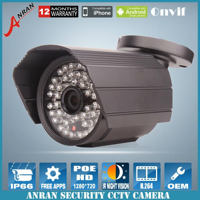 Manual varifocal Lens 720P MegaPixel CMOS Sensor Onvif 48 IR Wireless Camera Wifi Video Surveillance Security Camera CCTV Cam(China (Mainland))