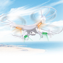 Syma X5C/X5SC/X5SW RC Dron Drone with Camera FPV Quadcopter Remote Control Helicopter 2.4G 6 Axis Gyro Quad copter
