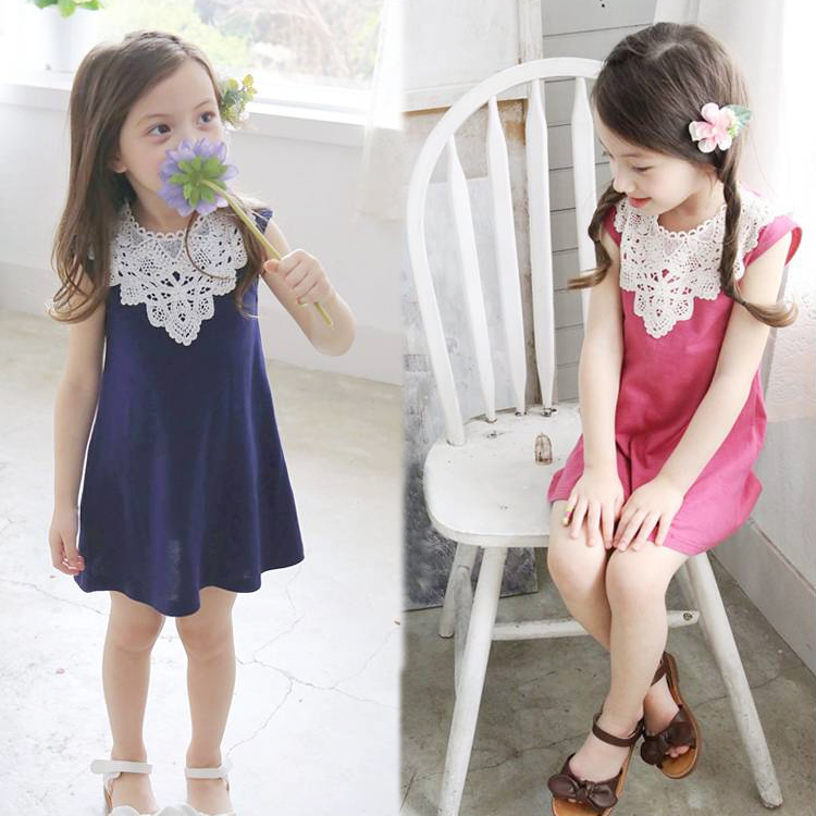 aliexpress   buy korean fashion summer style children