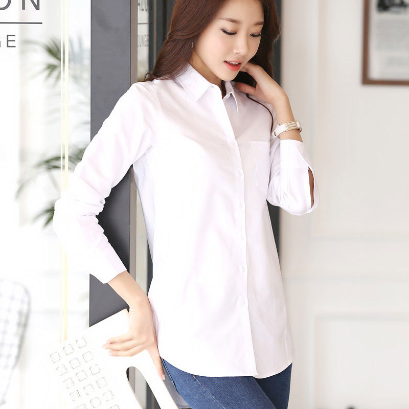blouse hot Picture - More Detailed Picture about Women Irregular ...