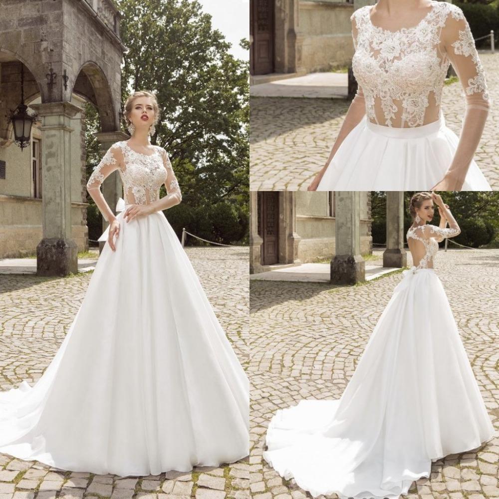 Свадебное платье Sarahbridal 2015 WD051 свадебное платье 2015 wmz