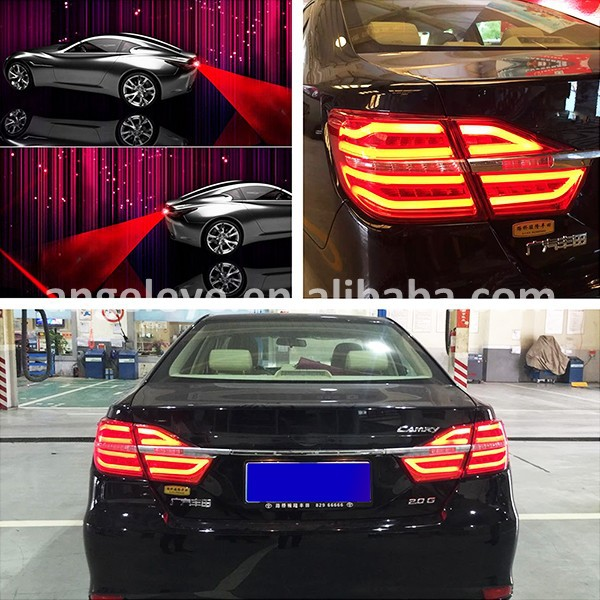 toyota camry 2015 fog lamp toyota camry 2015 alibaba. Black Bedroom Furniture Sets. Home Design Ideas