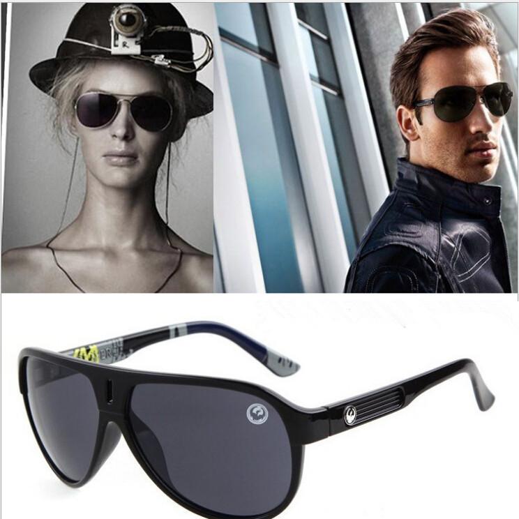 Мужские солнцезащитные очки DA 2015 oculos SG0921 мужские солнцезащитные очки da 2015 oculos sg0921