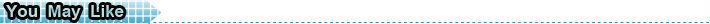 10 шт. шлифовка и полировка Замена шлифовальный ремень зернистость бумаги для 333