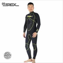 Men Wetsuits 3mm Neoprene Children Diving Suit Unisex Water Sports Protec Surfing Swimming Snorkeling Scuba Diving(China (Mainland))