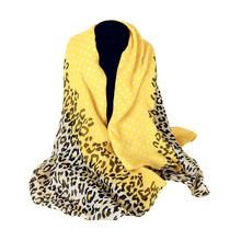 Шарфы  от Golden key Fashion & Ornaments Co., Ltd для Женщины, материал Полиэстер артикул 32217821569