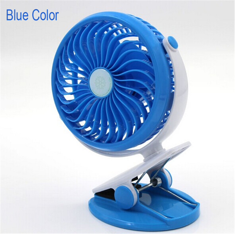 2015 New cool mini fan small table fan cheap price electric box fan with good quality and competitive price(China (Mainland))