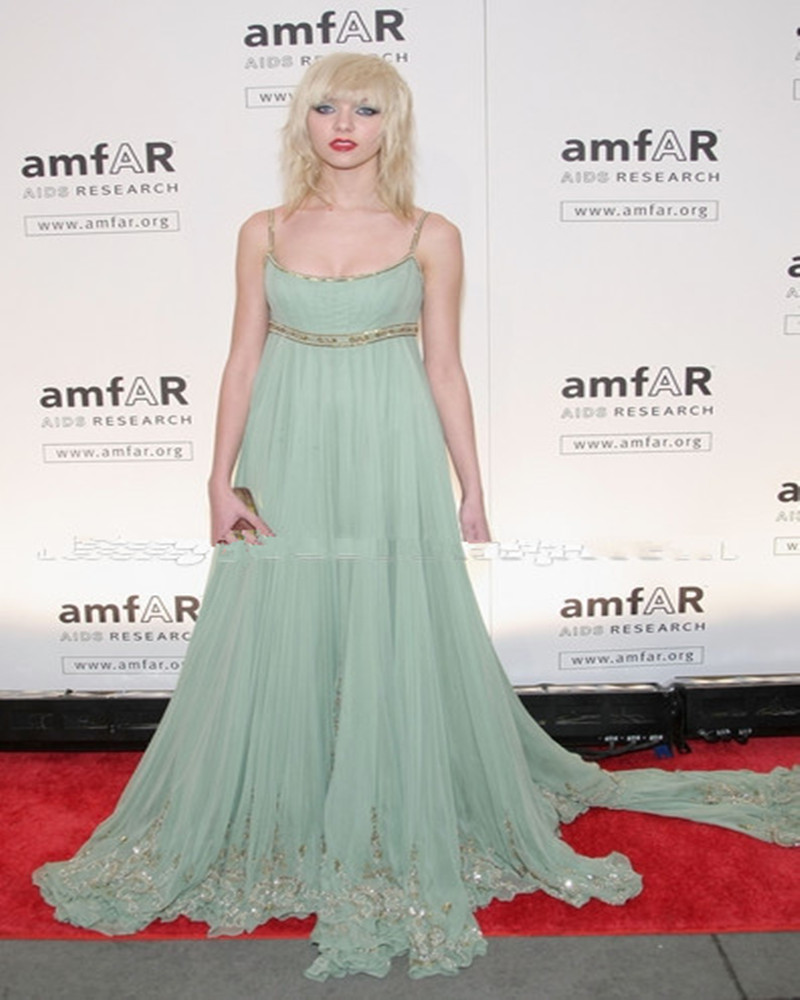 Online Buy Wholesale taylor momsen dress from China taylor ...