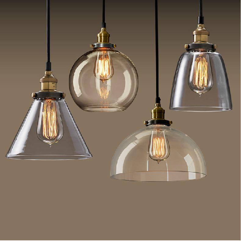online kopen wholesale bocci hanger verlichting uit china bocci hanger verlichting groothandel. Black Bedroom Furniture Sets. Home Design Ideas