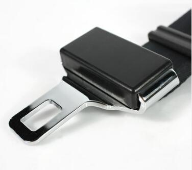 Ремень безопасности для авто New brand