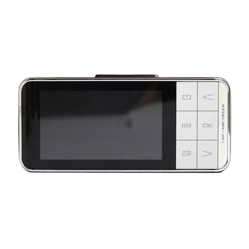 Original Anytek At66 Car DVR Novatek96650 1920x1080P hd Camera 170 Degree Night Vision WDR G Sensor