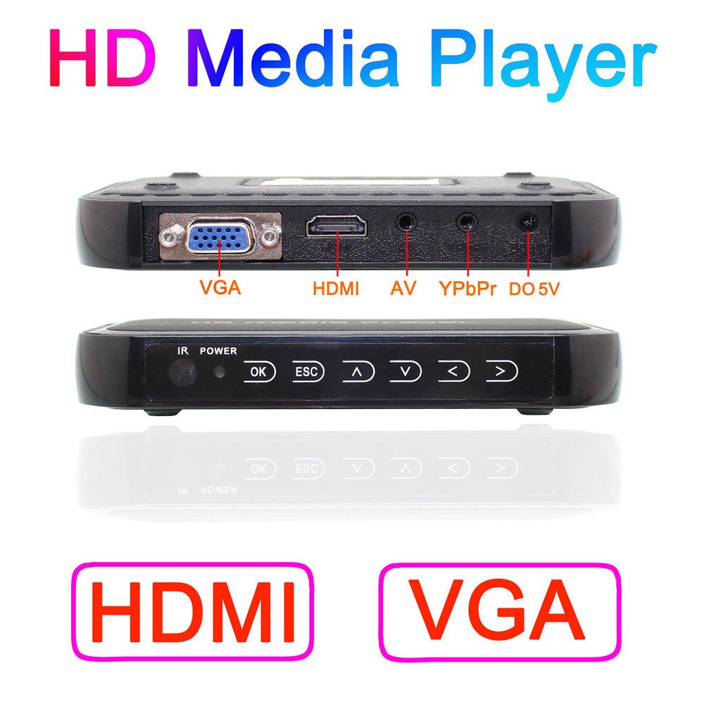 3d 1080 p full hd sata media player, поддержка sd/mmc карт и usb host 20(china (mainland)