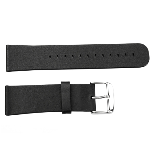 High Quality 38mm Genuine Leather Classic Buckle Watchband for Apple Watch
