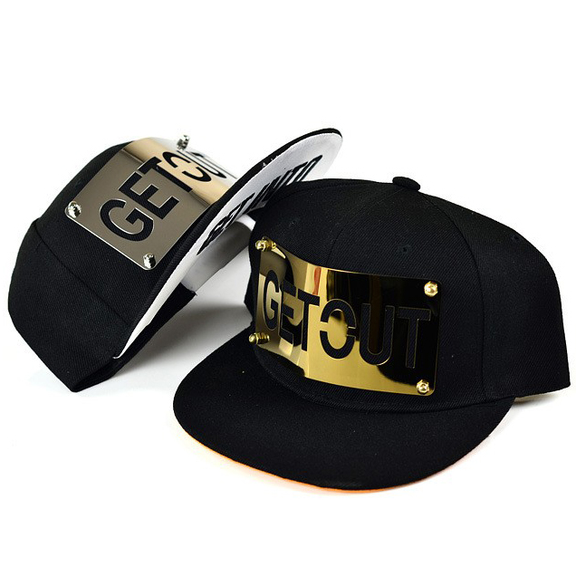 buy wholesale cool fitted hat from china cool