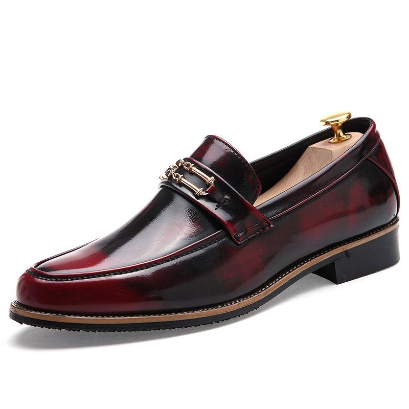 italian dress shoes shoes luxury brand 2016