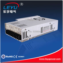 LED light strip display SD-350C-5 350w 7.6a 60a dc converter 48v 5v - Yueqing Leyu Electric Automation Co., Ltd. store