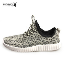 yeezy Running shoes for men women flywire zapatillas deportivas hombre mujer sneakers non slip 2016 light sport mens trainers(China (Mainland))