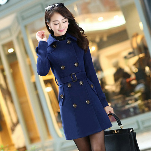 http://g01.a.alicdn.com/kf/HTB1_cU7IFXXXXc4XVXXq6xXFXXXG/Slim-wool-tweed-font-b-coat-b-font-font-b-dress-b-font-autumn-winter-2015.jpg