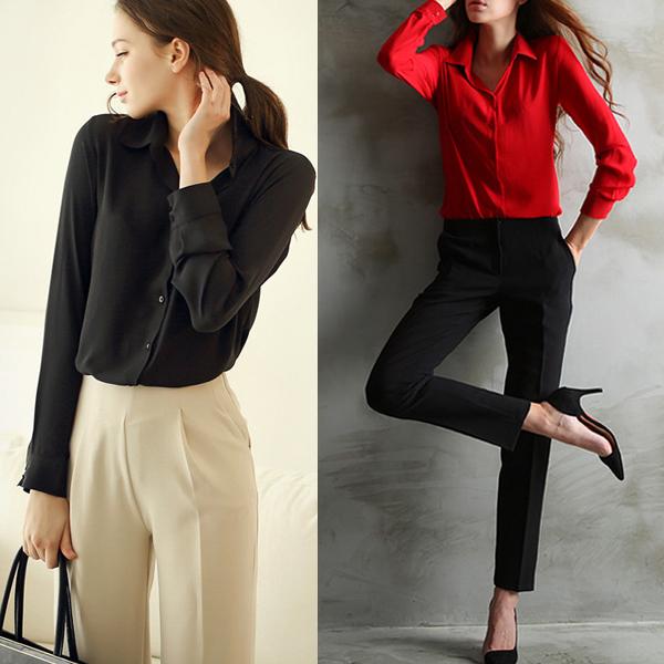 Женские блузки и Рубашки / Blusas Femininas 2015 5 XXL WCX565 женские блузки и рубашки summer blouse blusas femininas 2015 roupas s
