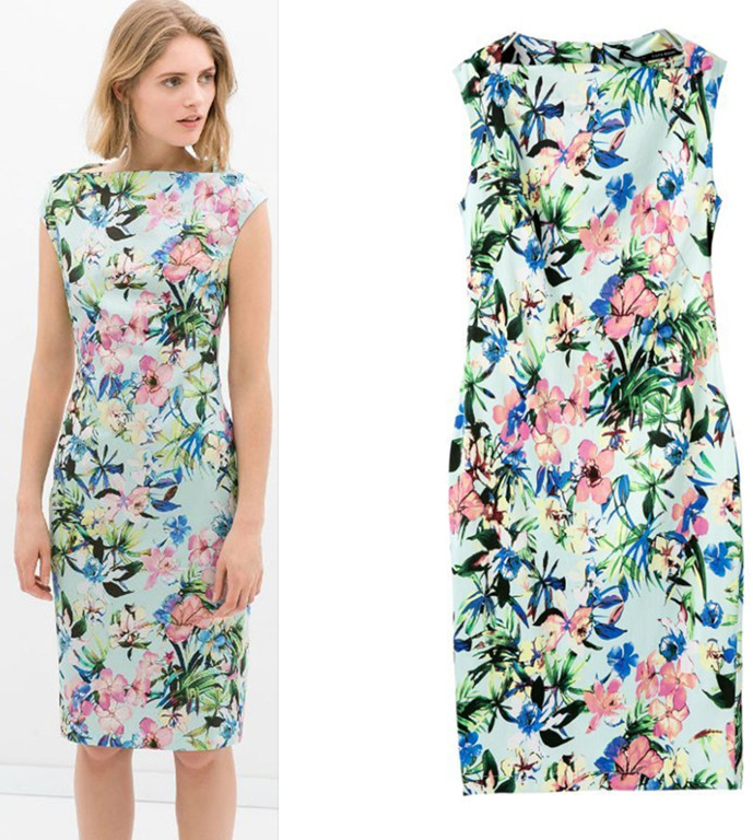 Buy low price, high quality summer dress sales with worldwide shipping on mundo-halflife.tk