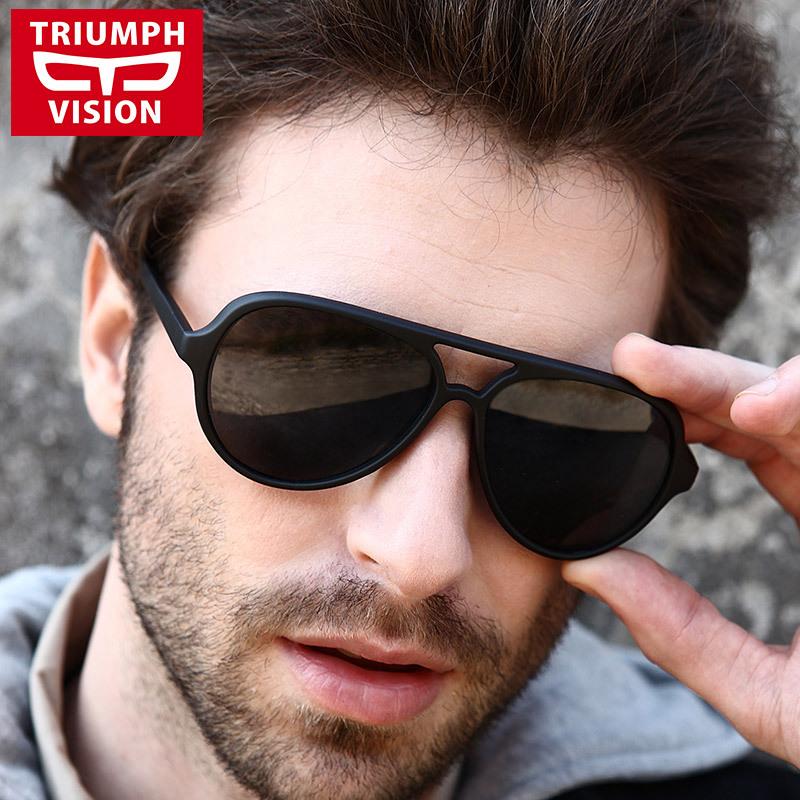 mens black aviator sunglasses upzm  mens black aviator sunglasses