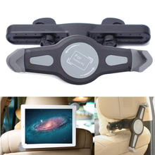 New Car Back Seat Headrest Mount Holder For 7-10inch for Samsung for iPad air mini Tablet