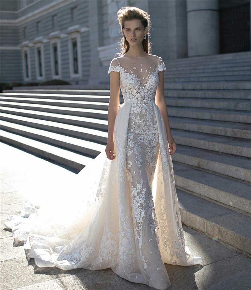 Achetez en gros robe de mariage de luxe en ligne des for Fournisseurs de robe de mariage en gros