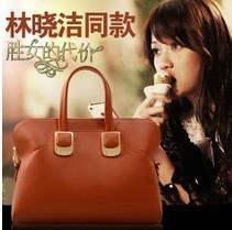Still dazzle mesh bag wholesale fashion. Lin Xiaojie with stylish bag handbag black brown