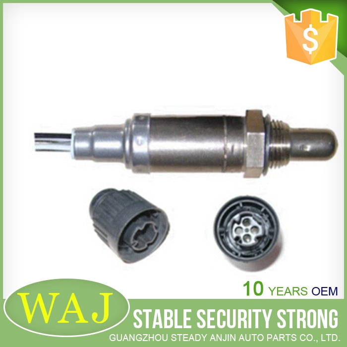 Guaranteed BMW R 1100 GS 259 lambda sensor oxygen o2 sensors 0258003251
