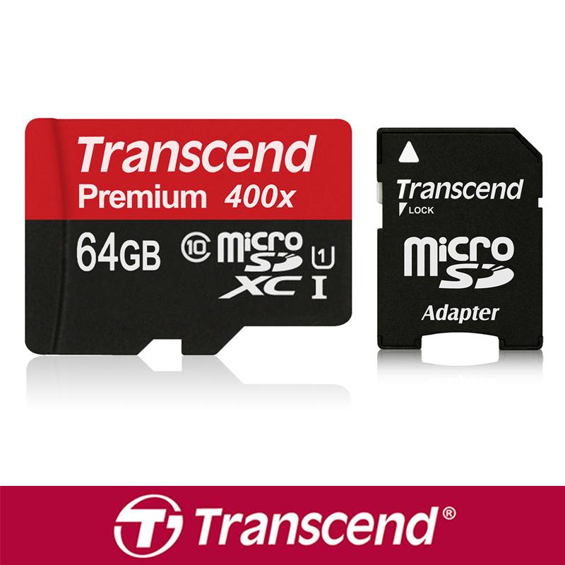 60MB/s Brand microSDHC Card <font><b>Class</b></font> <font><b>10</b></font> 16G 32GB UHS TF Flash Memory Card <font><b>64GB</b></font> 128GB For Samsung Lenovo HTC Mobile Phone Tablet PAD