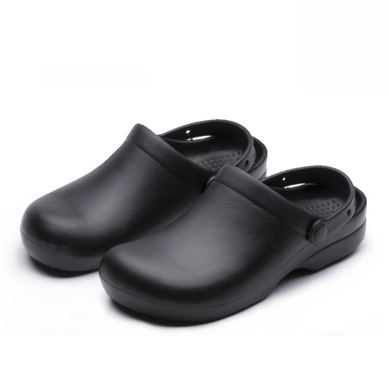 Popular Kitchen Clogs Buy Cheap Kitchen Clogs Lots From China Kitchen Clogs Suppliers On