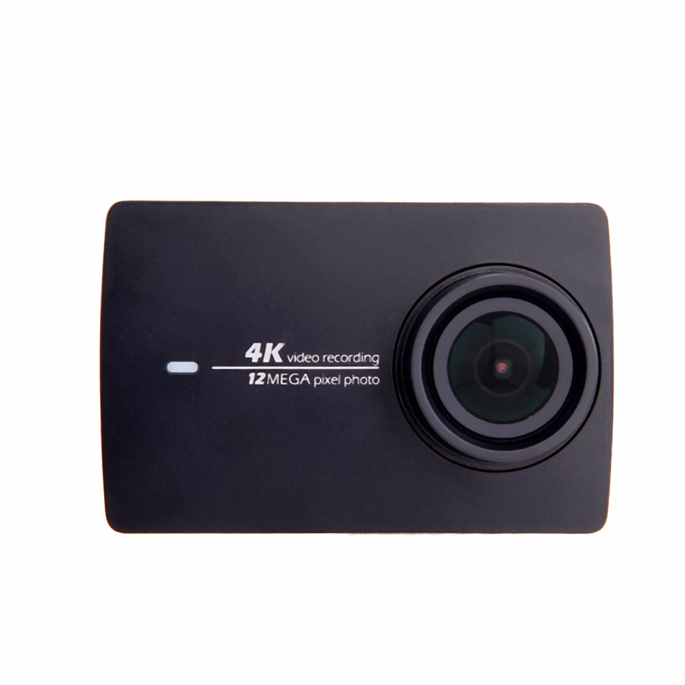 YI 4K Action Camera (10)