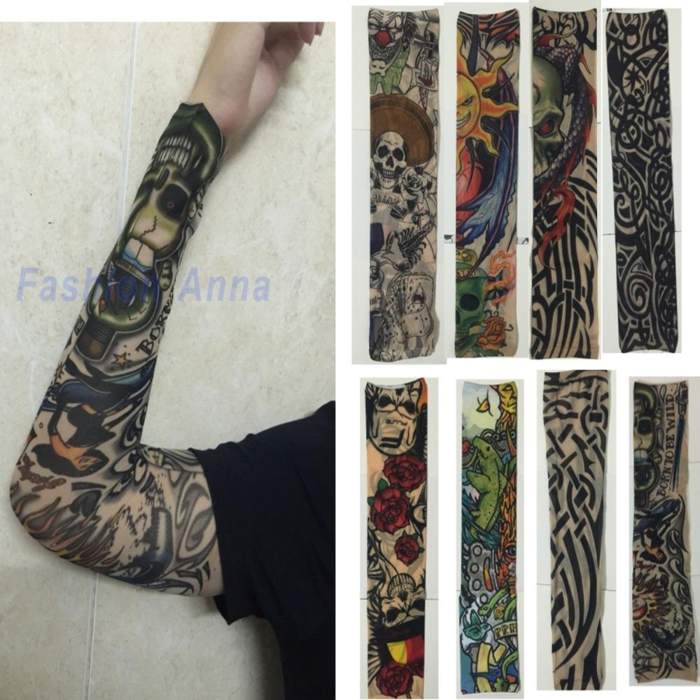 Popular $100 Tattoo Designs-Buy Cheap $100 Tattoo Designs