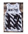 men tanks top fashion new mesh undershirt promotion net plus size hiphop beach loose plus size